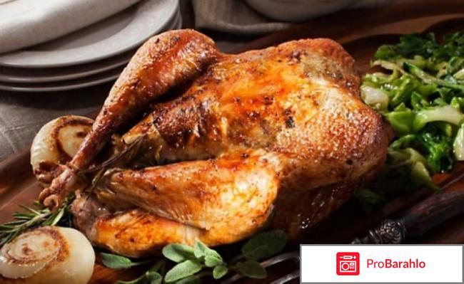 Гарнир к чахохбили из курицы