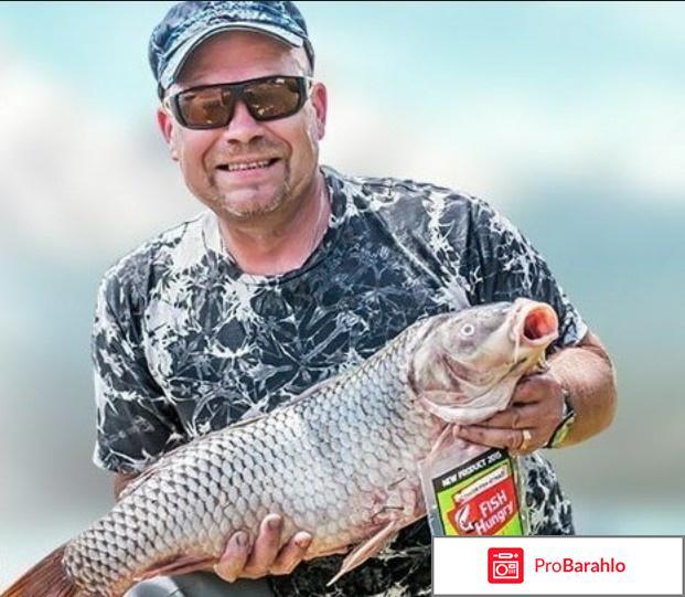 Fishhungry форум рыбаков обман