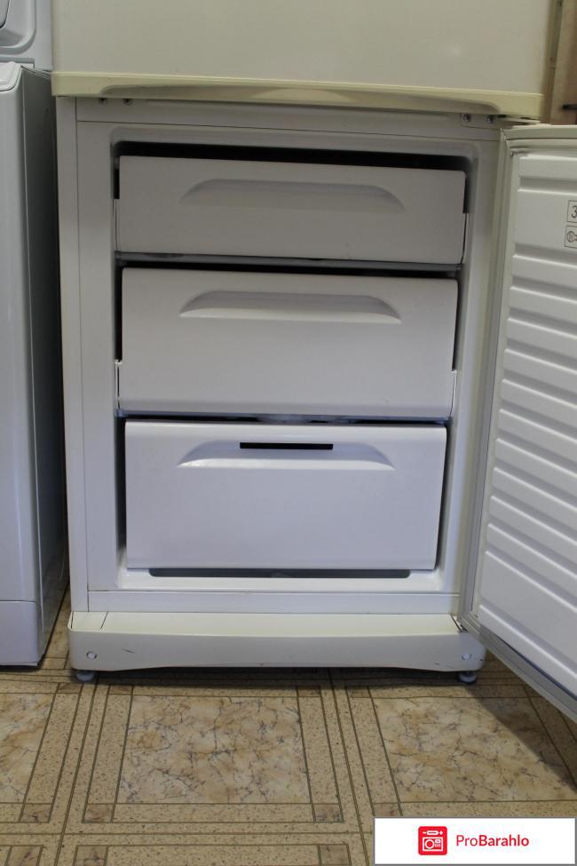 Холодильники стинол отрицательные отзывы