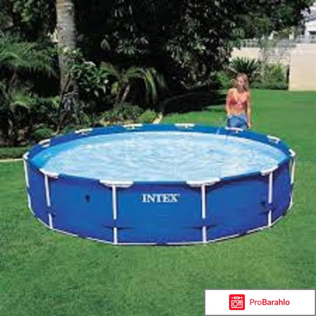 Intex 56999