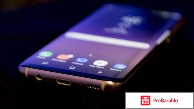 Смартфоны самсунг все модели цены фото отзывы
