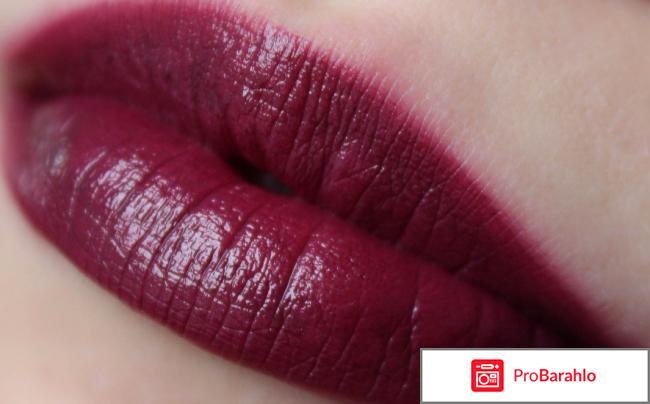 Карандаш для губ Easy Touch Auto Lip Liner Tony Moly обман