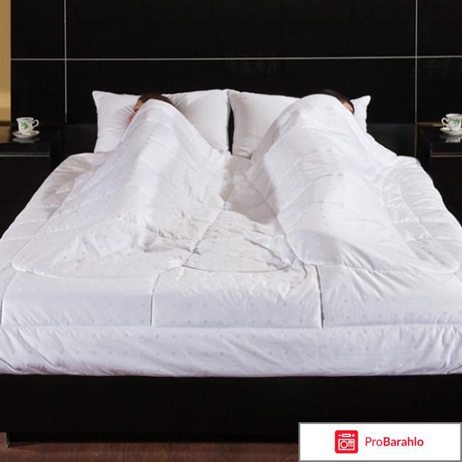 Одеяло Primavelle Feng-shui обман