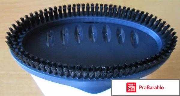 Отпариватель ручной Philips GC 310/35 отзывы владельцев