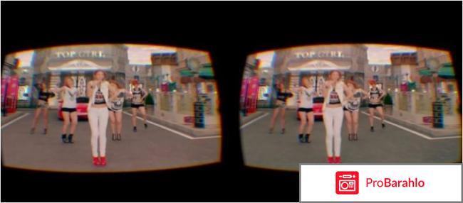 Oculus rift dk2 обман