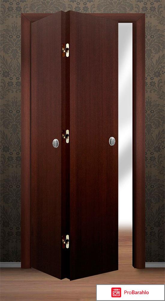 Двери фрамир отзывы покупателей