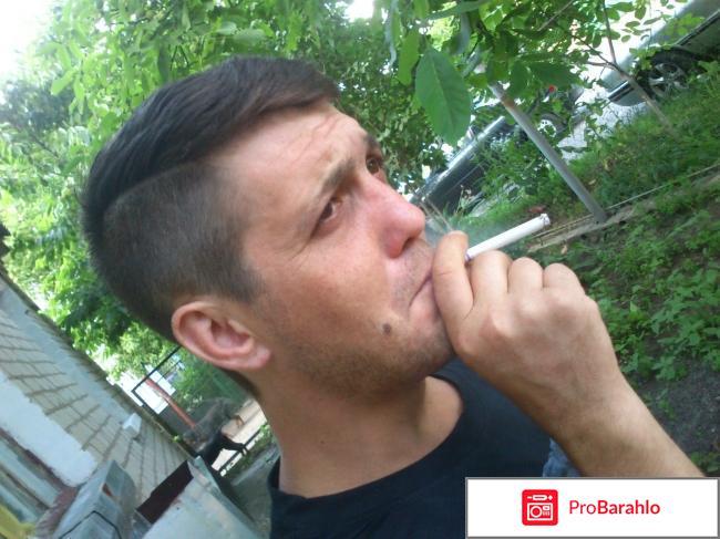 Автор тренингов по заработку в сети Юрий Пляцко
