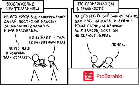 Флешка с паролем отрицательные отзывы