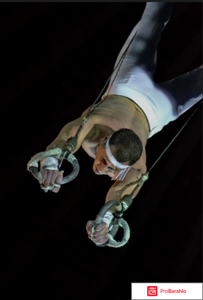 Цирк легенда тамерлана нугзарова отзывы обман