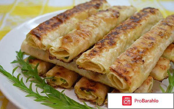 Тонкий армянский лаваш - домашний пошаговый рецепт отрицательные отзывы