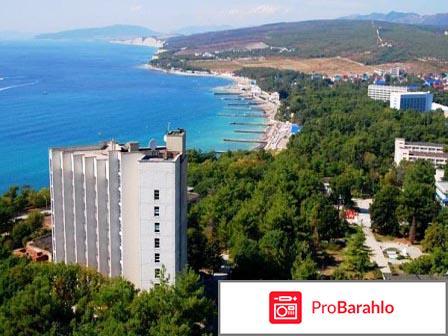 Краснодарский край дивноморское