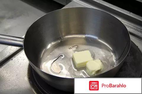 Соус бешамель: пошаговый рецепт отрицательные отзывы