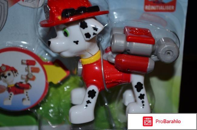 Фигурка собачкиShantou Shun Zhan Plastic