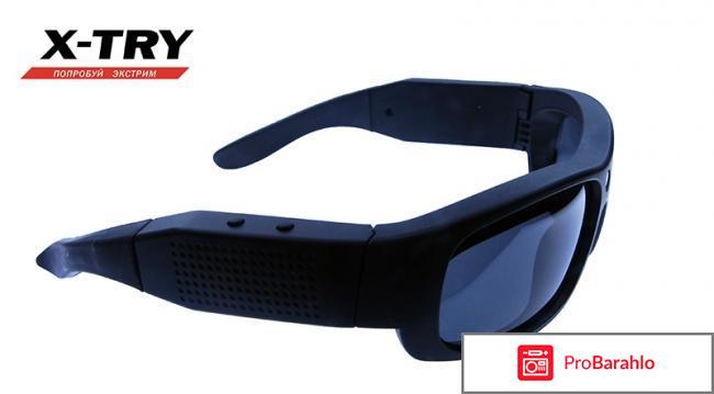 X-Try XTG300 HD1080P отрицательные отзывы