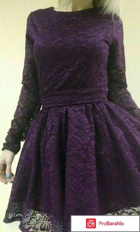 Одежда платье Империя Стиля
