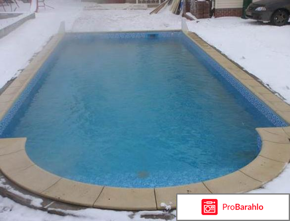 Тепловой насос для бассейна отзывы реальных владельцев обман