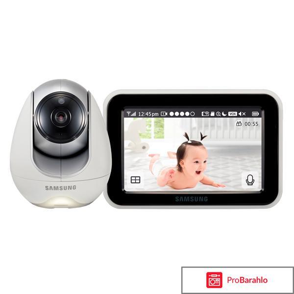 Samsung sew 3053wp отзывы