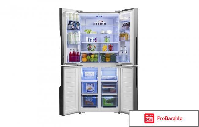 Холодильник леран отзывы покупателей 2017