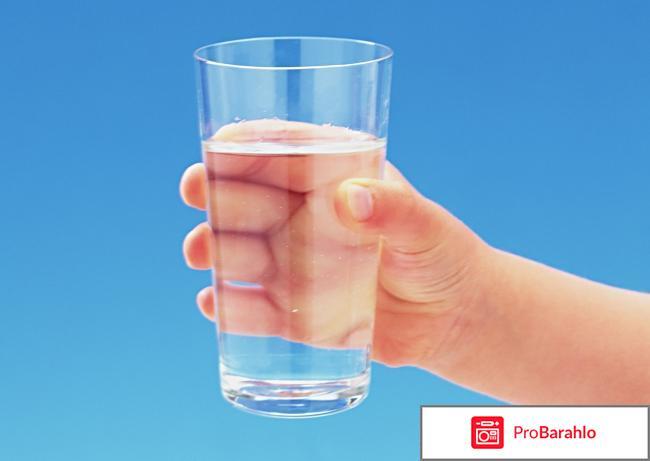 Насколько эффективна диета Овощи и вода? обман
