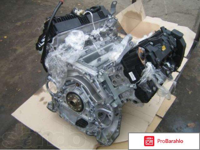 Контрактные двигатели из японии цены отрицательные отзывы