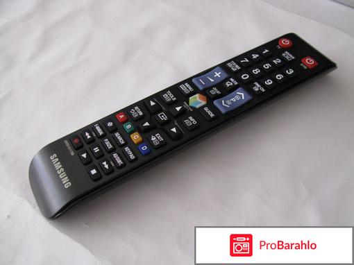 Led телевизор samsung ue22h5600ak отзывы отзывы владельцев