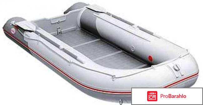 Лодки badger обман