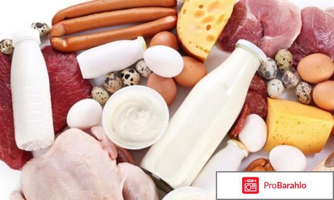 Жировая диета квасневского отзывы и результаты отрицательные отзывы