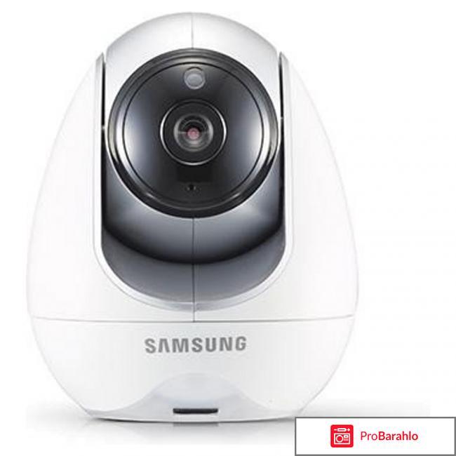 Samsung sew 3053wp отзывы отрицательные отзывы