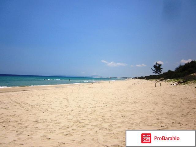 Пляжи нячанга отзывы туристов отрицательные отзывы