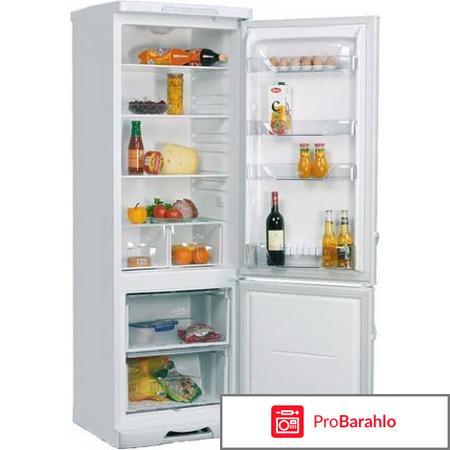 Холодильник бирюса двухкамерный отрицательные отзывы