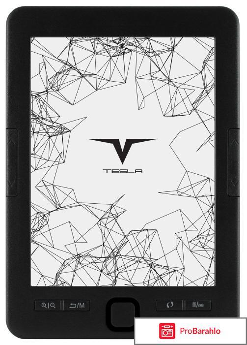 Tesla Symbol отрицательные отзывы