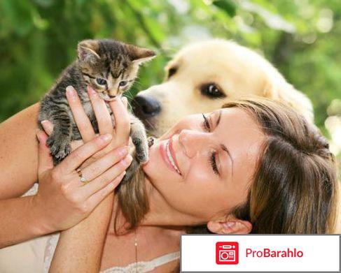Ветеринарная клиника «УМКА +»