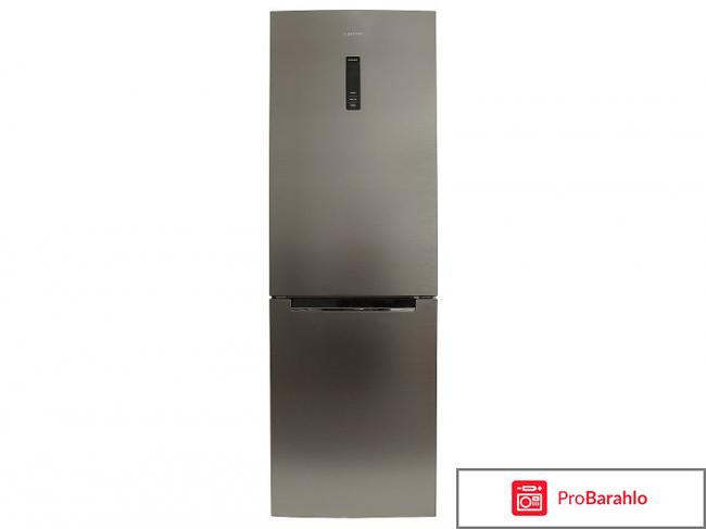 Холодильник леран отзывы покупателей 2017 отрицательные отзывы