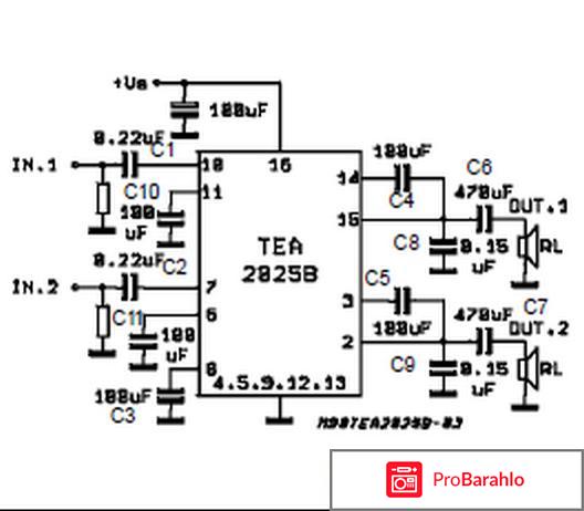 Компьютерные колонки Genius SP120. отзывы владельцев