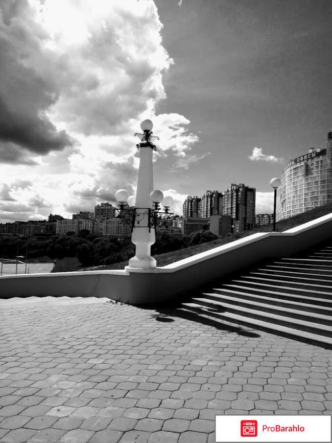 Чувашский государственный театр оперы и балета отрицательные отзывы