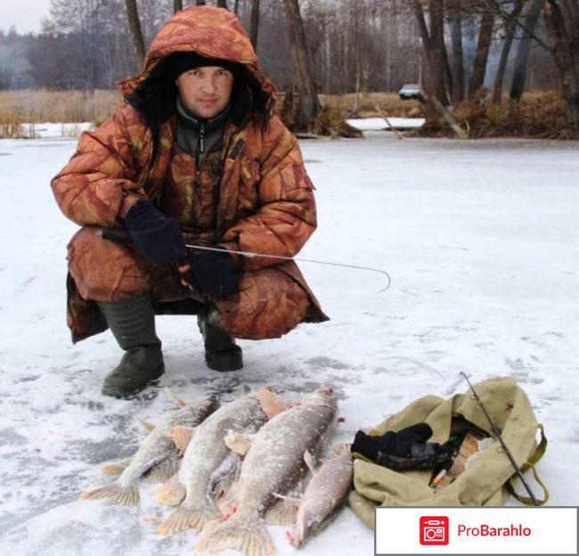 Fishhungry форум рыбаков отрицательные отзывы