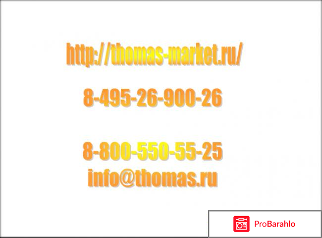Пылесос моющий Thomas Twin T2 Aquafilter обман