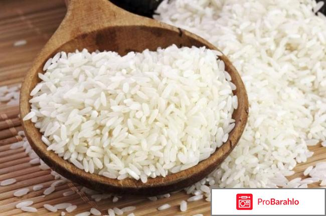 Японская кухня : рис для приготовления суши
