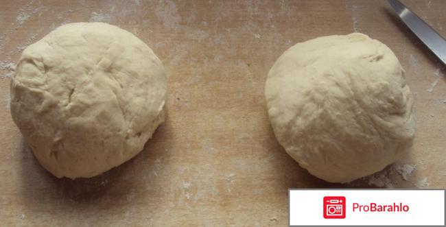 Чувашсуие пироги с пшеном и мясом отрицательные отзывы