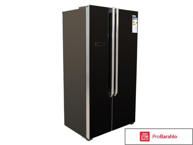 Холодильник леран отзывы покупателей 2017 обман