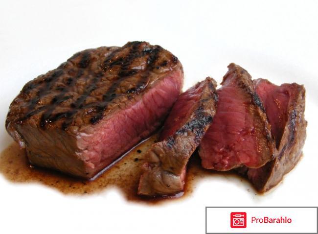 Жировая диета квасневского отзывы и результаты обман
