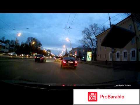 AutoExpert DVR 782, Black автомобильный видеорегистратор отрицательные отзывы