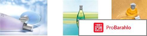 Loewe парфюмерия