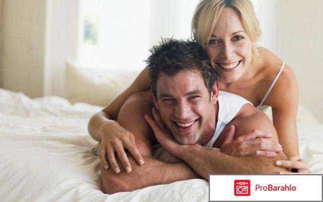 Penilux — гель для увеличения члена. - развод или нет?